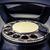 古い · 黒 · 電話 · ほこり · 白 · 孤立した - ストックフォト © jarin13