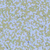 abstrato · malaquita · pedra · textura · padrão · sem · costura - foto stock © jarin13