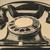 старые · черный · телефон · пыли · белый · изолированный - Сток-фото © jarin13