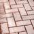 конкретные · тротуар · подробность · текстуры · дизайна · фон - Сток-фото © jarin13