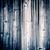 暗い · 木の質感 · 自然 · パターン · ヴィンテージ · 木材 - ストックフォト © jarin13