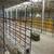 nieuwe · magazijn · lege · distributie · fabriek - stockfoto © jarin13