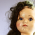 голову · Scary · кукла · подобно · ужас · фильма - Сток-фото © jarin13