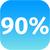 percentuale · segno · cento · rendering · 3d · verde · sconto - foto d'archivio © jarin13