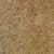 gyönyörű · barna · fából · készült · textúra · lehetséges · asztal - stock fotó © jarin13