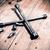 отвертка · автомобилей · колесо · шин · службе · ремонта - Сток-фото © jarin13