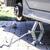 lastikler · garaj · araba · şampiyon · tekerlek · değiştirmek - stok fotoğraf © jarin13