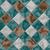 classico · blu · bagno · interni · piastrelle · decorazione - foto d'archivio © jarin13
