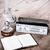 古い · 燃焼 · 石油ランプ · 図書 · 紙 · 表 - ストックフォト © jarin13
