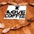 amor · café · formas · granos · de · café · aislado · blanco - foto stock © jarin13