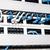 ağ · panel · kablolar · içinde · dolap - stok fotoğraf © jarin13