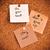 hirdetőtábla · öntapadó · jegyzet · figyelmeztetés · parafa · tábla · sok · papír - stock fotó © jarin13