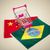 koszyk · Chiny · banderą · zakupu · tle · sklep - zdjęcia stock © jarin13