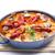 espanhol · arroz · frutos · do · mar · verificar · estúdio - foto stock © jarp17