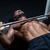 baixo · seção · atletas · saúde · clube - foto stock © jasminko