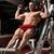 スポーツ · 男性 · 電源 · 男性 · 美しい · 脚 - ストックフォト © jasminko