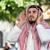 fiatal · muszlim · férfi · készít · hagyományos · ima - stock fotó © jasminko