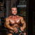 corpo · construtor · muscular · masculino · torso · isolado - foto stock © jasminko
