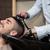 parrucchiere · lavaggio · uomo · testa · barbiere · shop - foto d'archivio © Jasminko