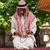 preghiera · moschea · giovani · muslim · uomo - foto d'archivio © Jasminko
