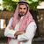 portré · fiatal · arab · szaúdi · férfi · üzletember - stock fotó © Jasminko