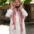 giovani · muslim · ragazzo · pregando · uomo · moschea - foto d'archivio © jasminko
