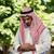 muszlim · férfi · imádkozik · mecset · fiatal · készít - stock fotó © Jasminko