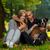 boxeador · imagem · cão · engraçado · branco · cachorro - foto stock © jasminko