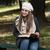 gyönyörű · fiatal · lány · olvas · könyv · park · portré - stock fotó © Jasminko