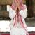 muslim · pregando · moschea · uomo · occhi · faccia - foto d'archivio © jasminko