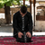 скромный · мусульманских · молитвы · молодые · человека - Сток-фото © jasminko