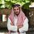 modernes · arabe · affaires · jeunes · traditionnel - photo stock © jasminko