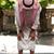 muszlim · imádkozik · mecset · fiatal · férfi · készít - stock fotó © Jasminko