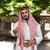 árabe · homem · sorrir · empresário · retrato - foto stock © jasminko