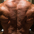 retrato · muscular · fuerte · sin · camisa · masculina - foto stock © jasminko
