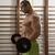ボディービルダー · 上腕二頭筋 · 健康 · 男 · 健康 - ストックフォト © jasminko