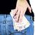 donna · rubare · soldi · tasca · vista · posteriore · jeans - foto d'archivio © javiercorrea15