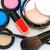 beauty accessories stock photo © javiercorrea15