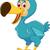 drôle · coccinelles · battant · cartoon · posant · sourire - photo stock © jawa123