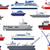 物流 · 交通 · ルート · 輸送 · 地図 - ストックフォト © jawa123