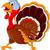 Турция · работает · продовольствие · улыбка · искусства · птица - Сток-фото © jawa123