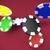 sos · chips · illustratie · ontwerp · witte · poker - stockfoto © jaycriss