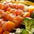 сырой · мяса · растительное · ждет · Открытый · кухонном · столе - Сток-фото © jaycriss