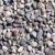 grigio · ghiaia · giardino · sfondo · pietra · sporco - foto d'archivio © jaykayl