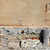 parede · resistiu · fundo · urbano · retro · arquitetura - foto stock © jeayesy
