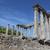 Roma · tapınak · Portekiz · unesco · dünya · miras - stok fotoğraf © jeayesy
