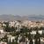 景観 · スペイン · 表示 · アルハンブラ宮殿 · 丘 · アラブ - ストックフォト © jeayesy