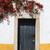 doorway stock photo © jeayesy