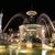 kare · şehir · merkezinde · gece · zaman · yol · Bina - stok fotoğraf © jeayesy