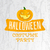 mutlu · halloween · poster · sanat · gece · parti - stok fotoğraf © jeksongraphics
